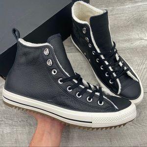 Converse All Star Chuck Taylor Ctas Hiker Boot Hi